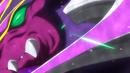 Beyblade Burst Superking Curse Satan Hurricane Universe 1D avatar 13