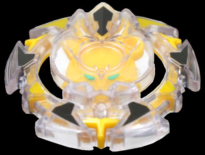 Energy Layer - Treptune
