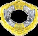 Magnum (Golden Sword Ver)