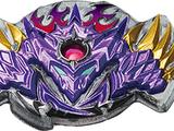 Superking Chip - Lucifer II