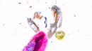 BBSK-Ranjiro's Glide Ragnaruk shattered