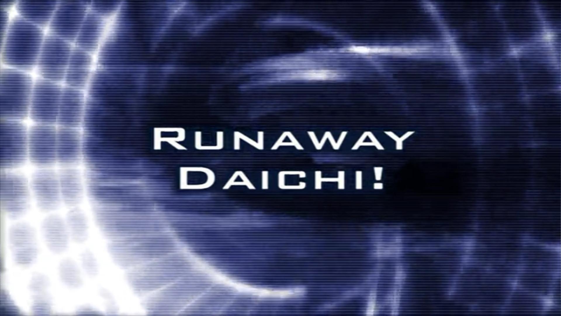 Beyblade: G-Revolution - Episode 31