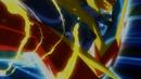 Beyblade Burst Chouzetsu Cho-Z Valkyrie Zenith Evolution avatar 10