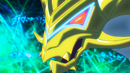 Beyblade Burst Gachi Regalia Genesis Hybrid avatar 41