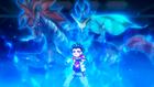Beyblade Burst God God Valkyrie 6Vortex Reboot avatar 28 (Strike God Valkyrie 6Vortex Ultimate Reboot)