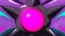 Beyblade Burst Superking Lucifer The End Kou Drift avatar 4