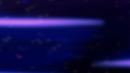 Beyblade Burst Dynamite Battle Roar Bahamut Giga Moment-10 avatar 17