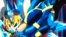 Beyblade Burst Superking Helios Volcano Ou Zone' Z avatar 13