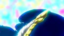 Beyblade Burst Superking Tempest Dragon Charge Metal 1A avatar 17