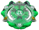 LayerDiomedesD2