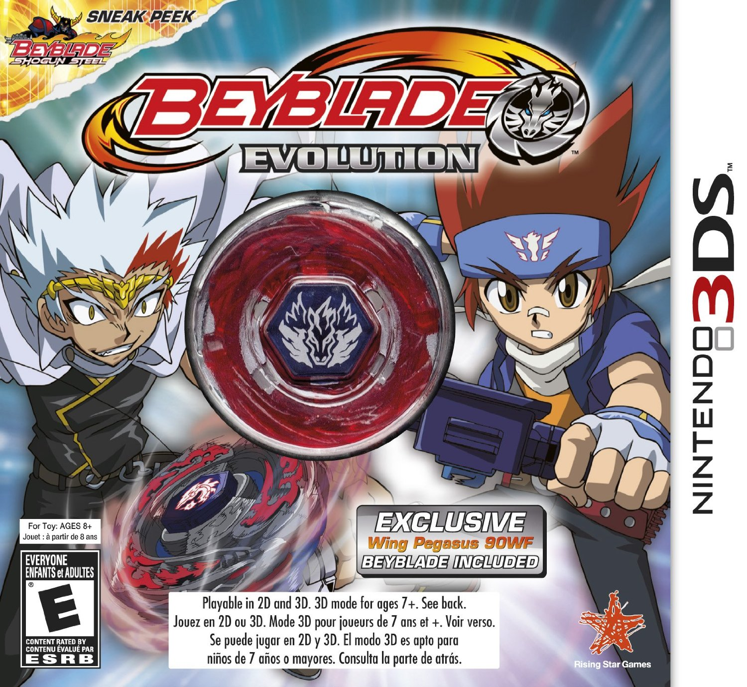 BeybladeEvolutionCollectorsEditionCover.jpg