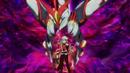 Beyblade Burst Chouzetsu Dead Phoenix 10 Friction avatar 30
