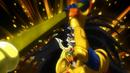 Beyblade Burst Chouzetsu Screw Trident 8Bump Wedge avatar 10