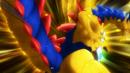 Beyblade Burst Gachi Wizard Fafnir Ratchet Rise Sen avatar 17