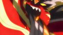 Beyblade Burst God Legend Spriggan 7 Merge avatar 13