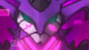 Beyblade Burst Superking Variant Lucifer Mobius 2D avatar 26