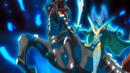Beyblade Burst Victory Valkyrie Boost Variable avatar 3