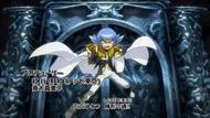 Damian Hell Gate-1-