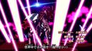 Beyblade Burst Chouzetsu Cho-Z Valkyrie Zenith Evolution avatar OP 3