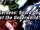 Beyblade Burst - Episode 02