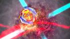 Burst Rise E15 - Union Achilles Stripped from Its Hyper-Flux