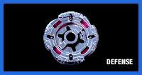 Metalwheel4d jade.jpg