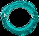 Vortex (E2393)