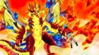 Beyblade Burst Gachi Master Diabolos Generate avatar 27