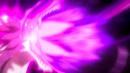 Beyblade Burst God Tornado Wyvern 4Glaive Atomic avatar 15