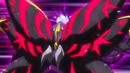 Beyblade Burst Superking Lucifer The End Kou Drift avatar 12