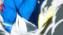 Beyblade Burst Superking Tempest Dragon Charge Metal 1A avatar 12