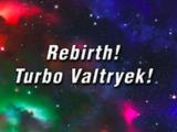 Beyblade Burst Turbo - Episode 31