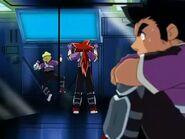 Beyblade V-Force Team Psykick Movie Arc - Tyson vs Kane.1 (1) 379433