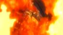 Beyblade Burst God Blaze Ragnaruk 4Cross Flugel avatar
