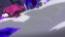 Beyblade Burst God Twin Nemesis 3Hit Jaggy avatar 17