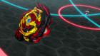 Burst Rise E12 - Knocked Away Venom Devolos