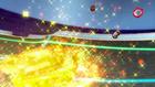 Burst Rise E20 - Prime Apocalypse Bursts
