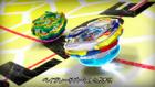 Gatti'n'Roll! OP 3 - Imperial Dragon vs. Bushin Ashura