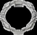 Armor10