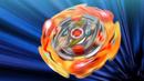 BBDB-Glide Ragnaruk Wheel Revolve 1S 2