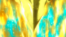 Beyblade Burst Dynamite Battle Vanish Fafnir Tapered Kick-3 avatar 3