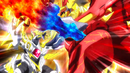 Beyblade Burst Gachi Master Diabolos Generate vs Prime Apocalypse 0Dagger Ultimate Reboot