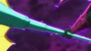 Beyblade Burst God Kreis Satan 2Glaive Loop avatar 15