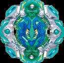 Orb Egis (RLC 10 01 Ver)