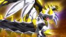 Beyblade Burst Gachi Prime Apocalypse 0Dagger Ultimate Reboot' avatar 42