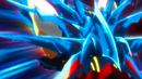 Beyblade Burst Superking Helios Volcano Ou Zone' Z avatar 24
