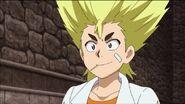 Cute Ranjiro