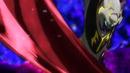 Beyblade Burst Chouzetsu Dead Hades 11Turn Zephyr' avatar 21