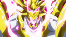 Beyblade Burst Gachi Big Bang Genesis Hybrid avatar 30