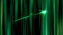 Beyblade Burst Gachi Heaven Pegasus 10Proof Low Sen avatar 8